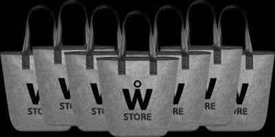 WHO Store