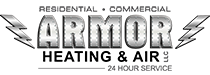Armor Heating and Air, LLC