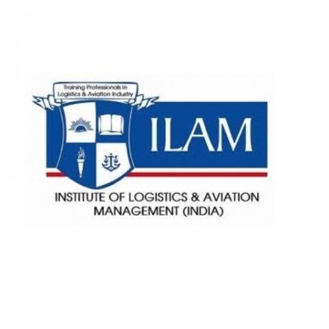 ILAM India