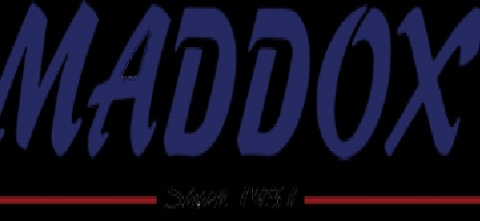 Maddox Residential and Commercial Services