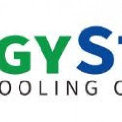 Energy Stars Heating and Cooling Co