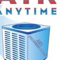 Air Anytime