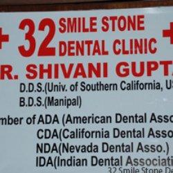 Dental Hospital Delhi