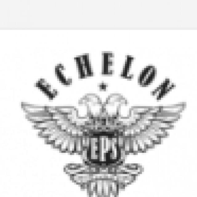 Echelon Philadelphia Protective Services