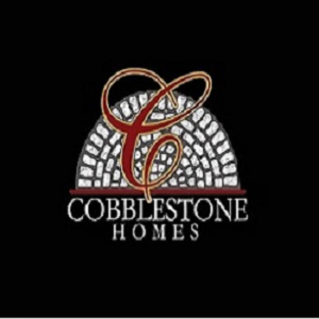 Cobblestone Homes, Inc.