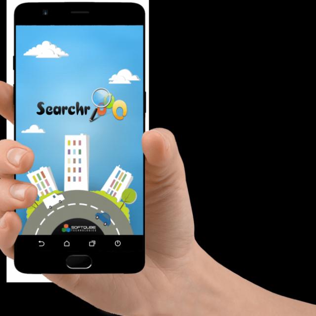 iPhone App Development Services India | Softqube Technologies Pvt Ltd