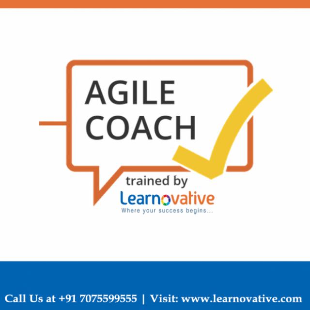 Learnovative