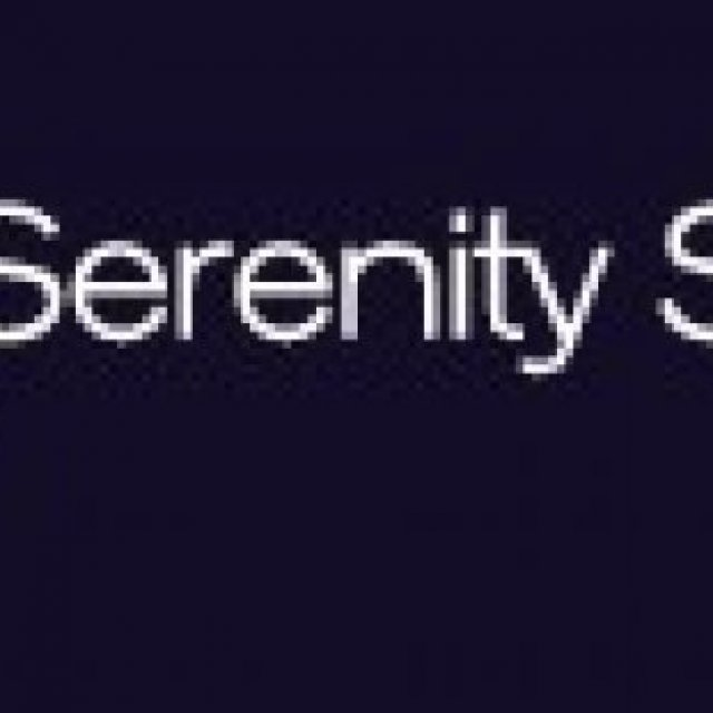 Serenity Smiles Scottsdale Dentist