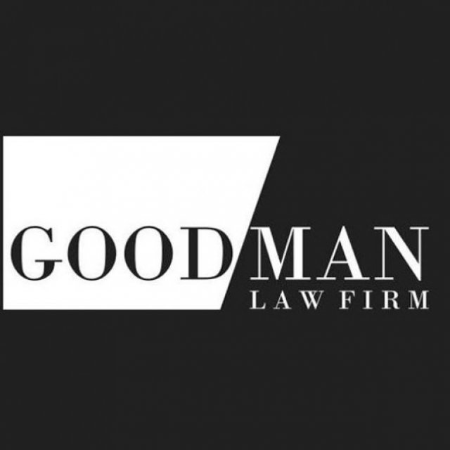 Goodman Law Firm LLC