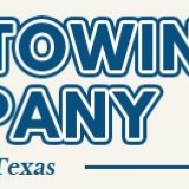 Light, Medium, Heavy Duty Towing | austintowing.biz