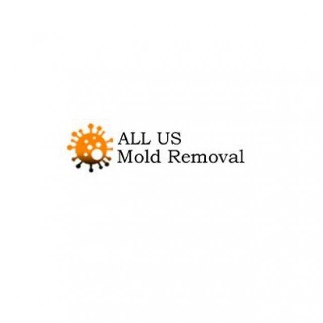 ALL US Mold Removal & Remediation - San Antonio TX