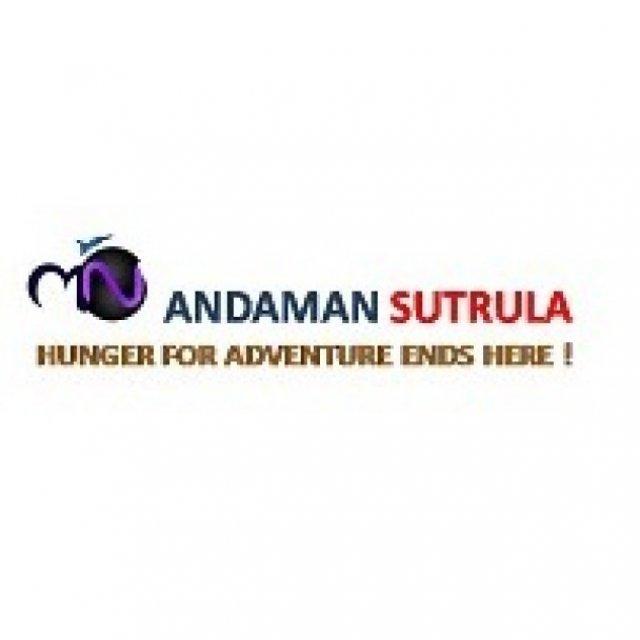 Andaman Sutrula