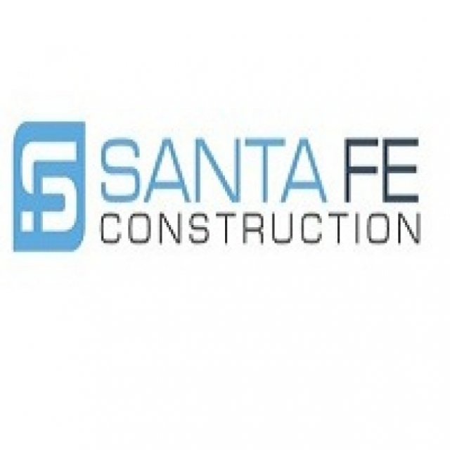 Santa Fe Construction