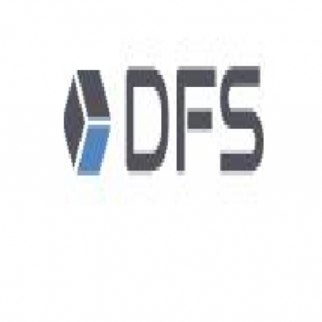 DFS Services