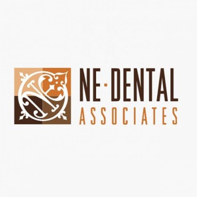 N E Dental Associates - Dental Implants, Dentures & Veneers Portland OR