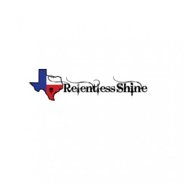 Relentless Shine - Paint Protection In San Antonio