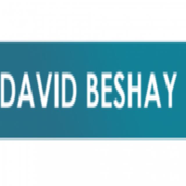 David Beshay - Stock trading Courses