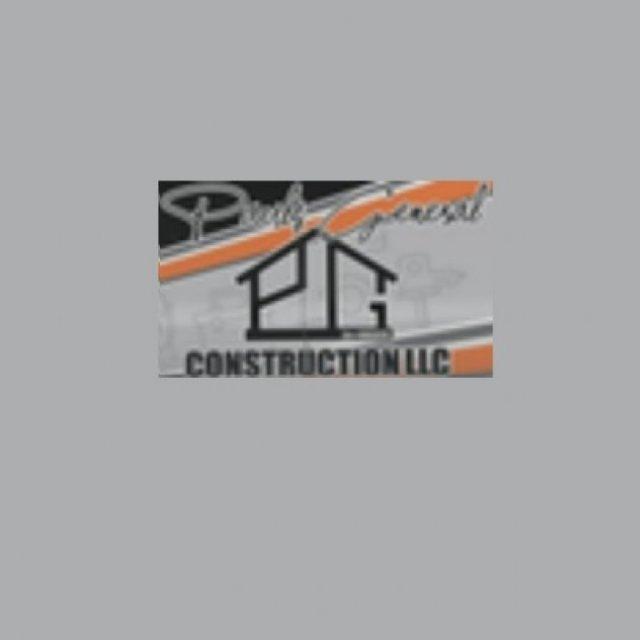 Pauls General Construction LLC