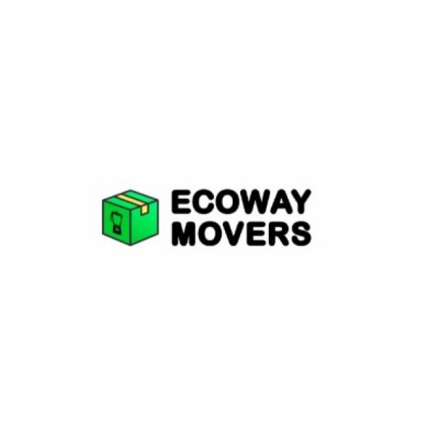 Ecoway Movers Victoria BC - Moving Company
