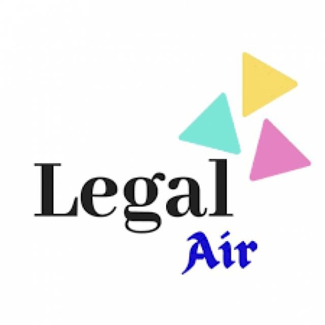 Legal Air