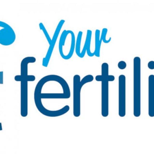 Your Fertility