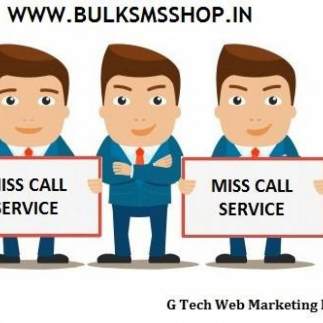 G TECH WEB MARKETING PRIVATE LIMITED