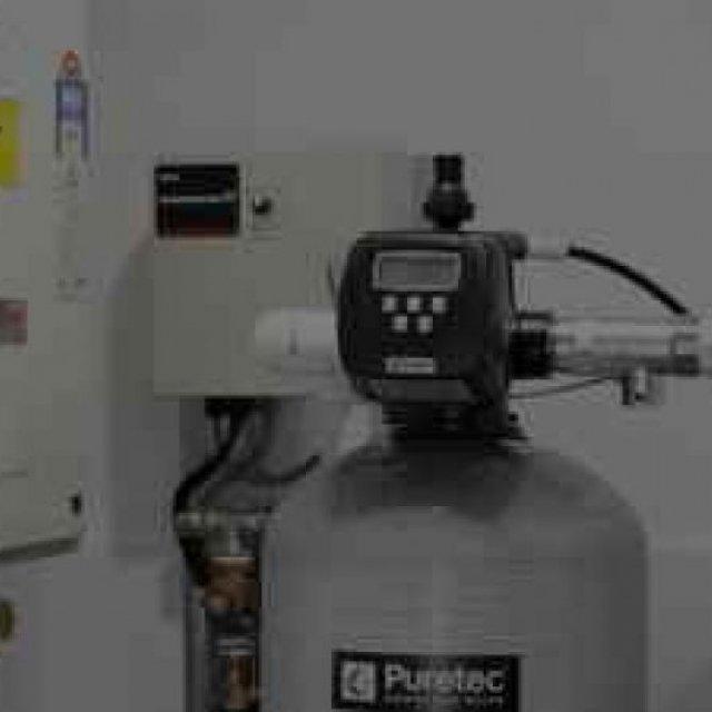 Puretec- Water filters Australia