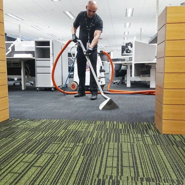 Cloverdale- Geelong cleaning services