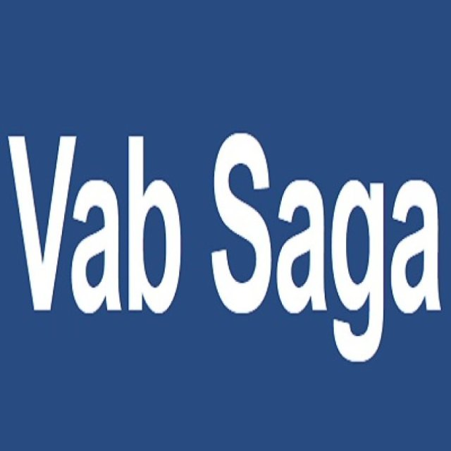 Vab Saga