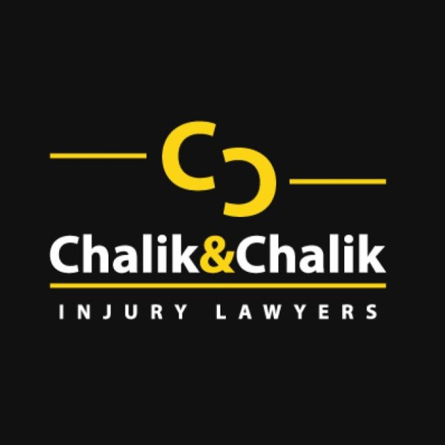 Chalik & Chalik Injury and Accident Lawyers